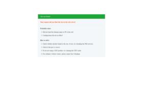 appsnews.co