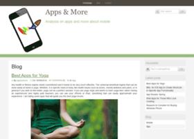 appsnmore.doomby.com
