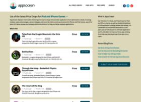 appsocean.com