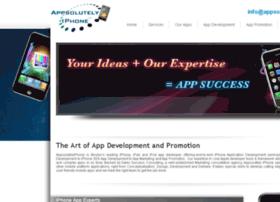 appsolutelyiphone.com