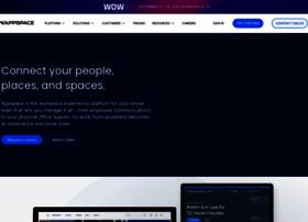 appspace.com