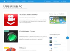 appspourpc.com
