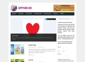 appsread.com