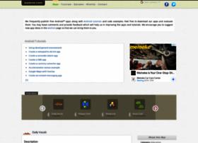 appsrox.com