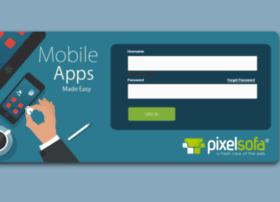 appsrv.pixelsofa.com