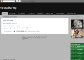 appssharing.blogspot.com