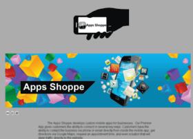 appsshoppe.com
