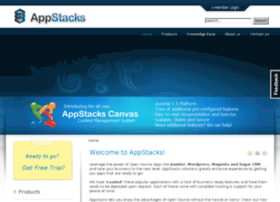 appstacks.com