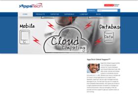 appstech.com