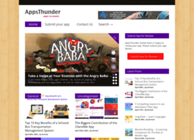 appsthunder.com
