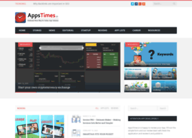 appstimes.in