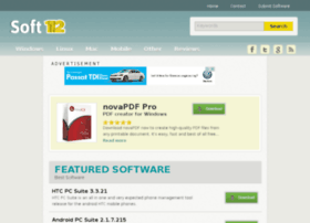appstore-ios-portal-script.soft112.com