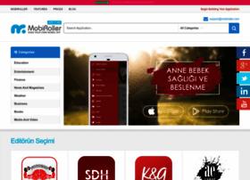 appstore.mobiroller.com
