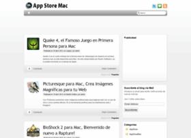appstoremac.net
