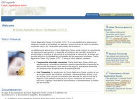 appsugar.ean.edu.co