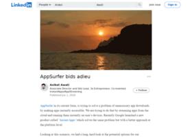 appsurfer.com