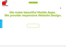 appsvertiser.com