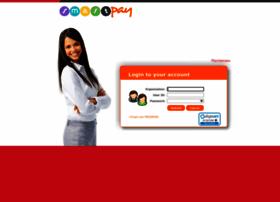 appsvr2.payroll2u.com