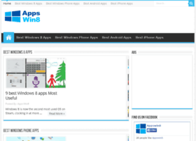 appswin8.com
