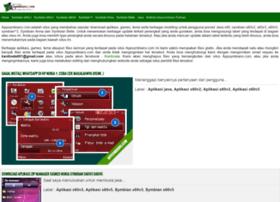 appsymbians.com