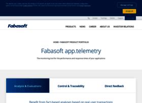 apptelemetry.com