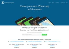 apptemp.wpengine.com