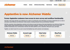 apptentive.com