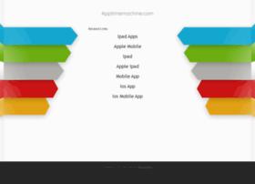 apptimemachine.com