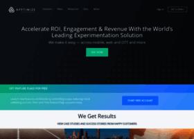 apptimize.com