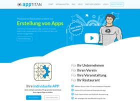 apptitan.de