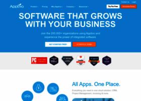 apptivo.com