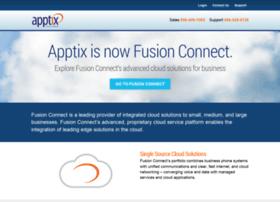 apptix.com