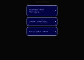 apptopup.com