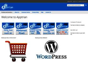 apptrian.com