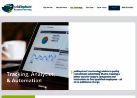 apptrkr.com