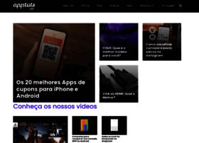 apptuts.com.br
