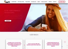 apptv.com