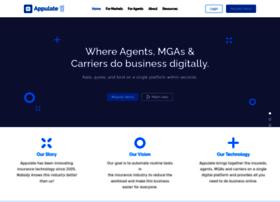 appulate.com