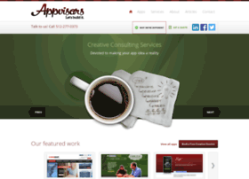 appvisors.com