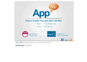 appvl.com