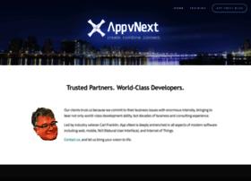 appvnext.com