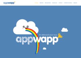 appwapp.com