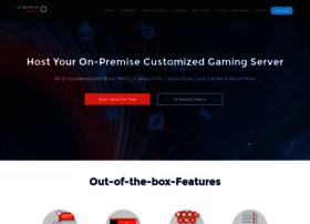 appwarps2.shephertz.com