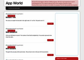appwords.xyz