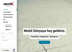 appwox.com
