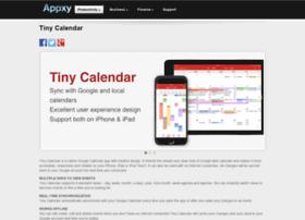 appxy.com