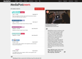appyawards.net