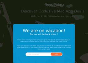appyfridays.com