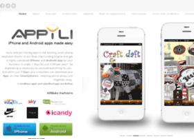 appyli.com