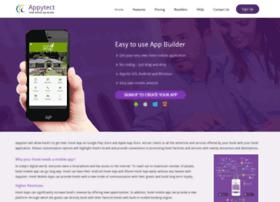 appytect.com